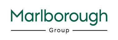 malborough logo.jpg