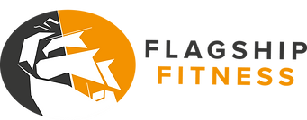 flagship-logo edited4.png
