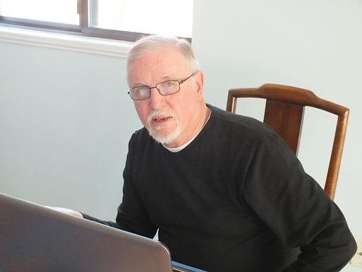 John Strand