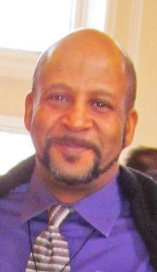 Ricardo Senteio