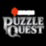 Magic-Puzzle-Quest-Logo.png