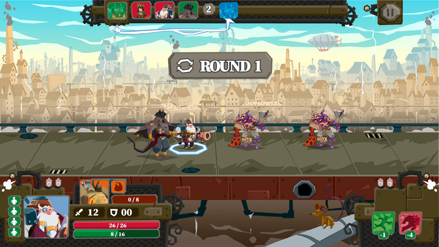 trial_of_UI_battle_cooper_final-01.jpg