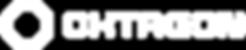 logo_oktagon.png