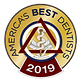 Americas Best Dentist warren dentist.png