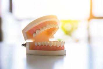 gum disease dentist in Warren, NJ