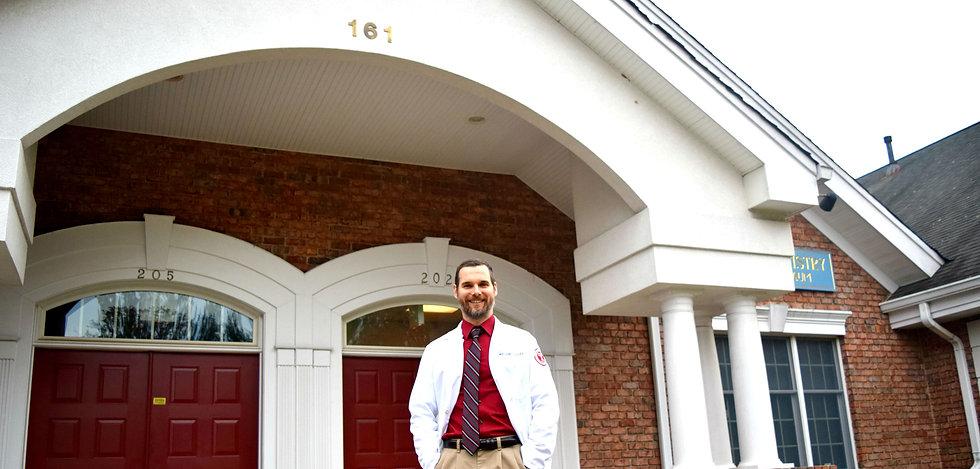 dr-scott-dentist-warren