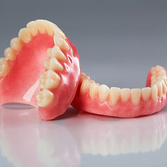 Dentures-Dentist Warren NJ.jpg