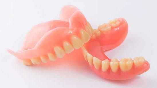 full-dentures-warren-dentist-min.jpg