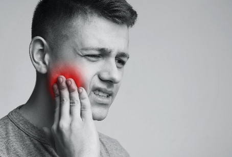 Dental Emergencies: Prompt Response Makes All The Difference