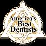 americas-best-denist-warren