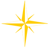 Gold Star Logo.png