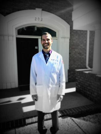 dr-scott-star-dental-warren-min.jpg