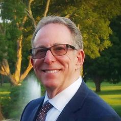 Dr. Steven Greenbaum Star Dental Warren,