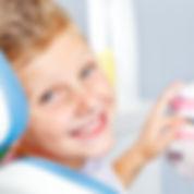 pediatric-dentist-deluxe-dental-group