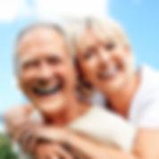 dentures-senior-citizen-deluxe-dental-group