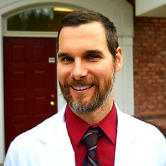 Dr. William Scott dentist in Warren, NJ