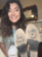 Jesica shoes.jpg