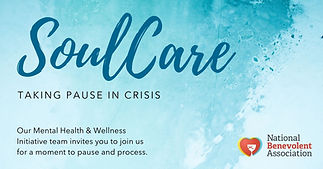 SoulCare Taking Pause in Crisis.jpg
