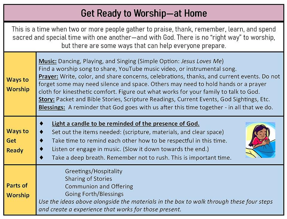 Worship at Home PIc.jpg