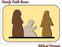 Women - Logo.jpg