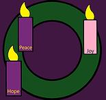 Advent JOY WREATH.png