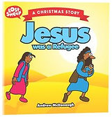 Jesus was a refugee.jpg