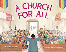 A Church for all.jpg