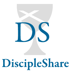 Disciple Share Resources