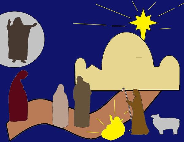 Advent Image.jpg