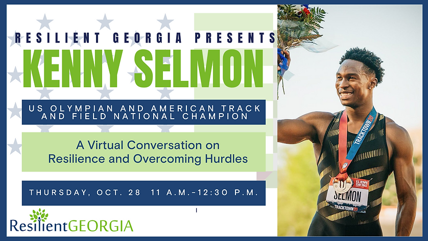 RG Kenny Selmon Event Facebook Event Cover.png