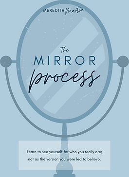 The Mirror Process.png