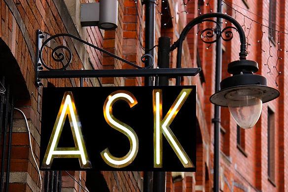 ask_lizenzfrei.jpg