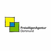 logo_DFreiwilligenagentur-570x570.png