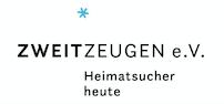 Zweitzeugen_Logo.png
