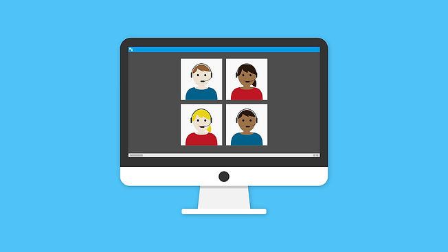 online_lernen_mmi9_pixabay.png
