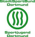 SSB_Logokombi_SSB_SJ_Do_rgb.jpg