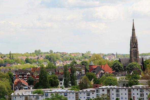 dortmund-2011116_1280.jpg