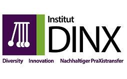 Logo_DINX-Newton-fertig (002).jpg