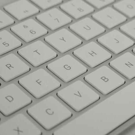 Computerkurs im digitalen Nachbarschaftscafé