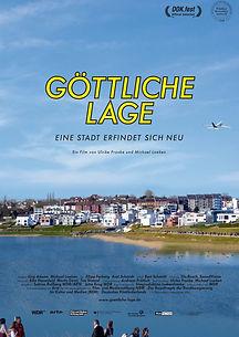 goettliche-lage_plakat_presse.jpg