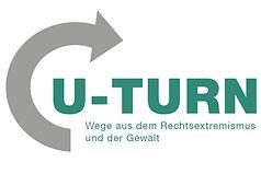 Logo_U_turn_raw_.jpg