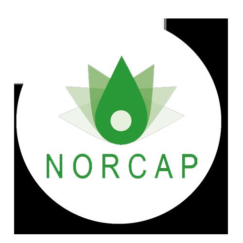 Norcap.png