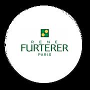 Rene Furterer.png