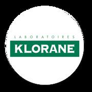 klorane.png