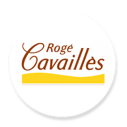Roge Cavailles.png