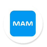 Mam.png