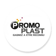 promoplast.png