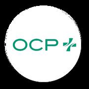 OCP.png