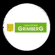 Grimberg.png