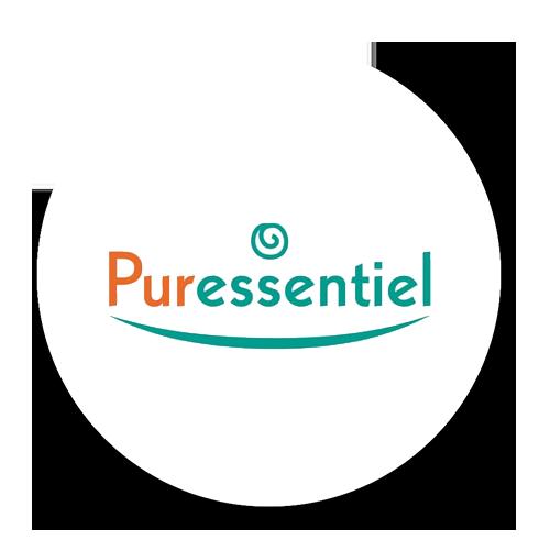 Puressentiel.png